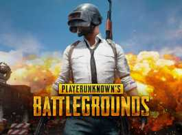 Download PUBG For Android