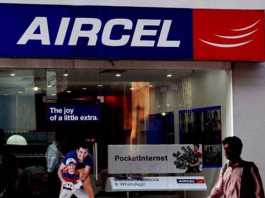 Aircel Portout Instructions