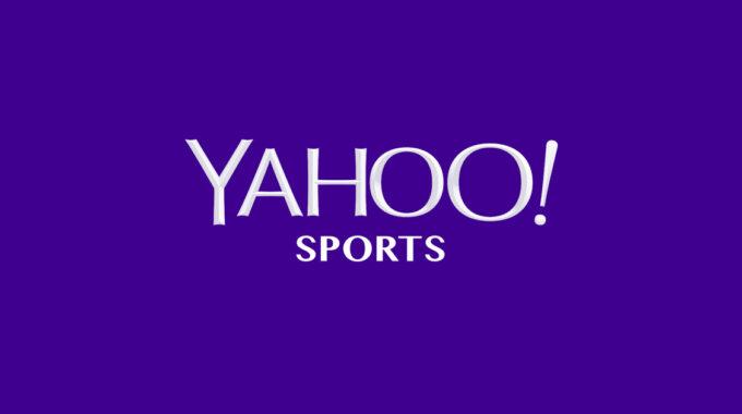 Yahoo Sports App Download & app not working error Fixed!!